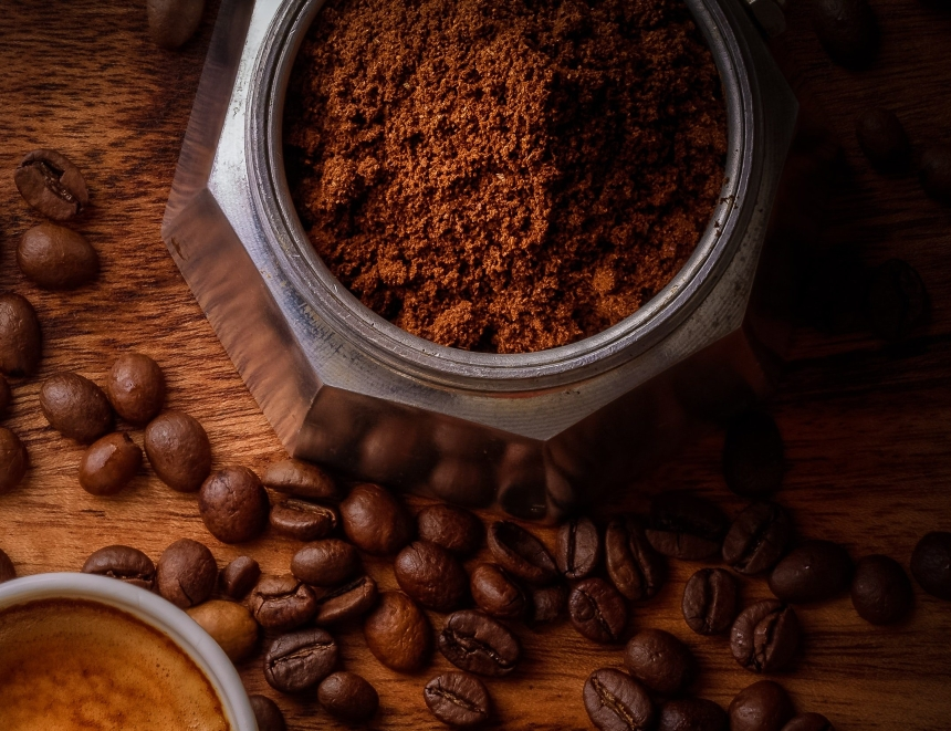 arabica-aromatic-beverage-678654