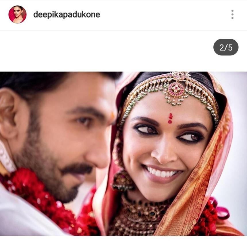 Screenshot_20181202-145023_Instagram