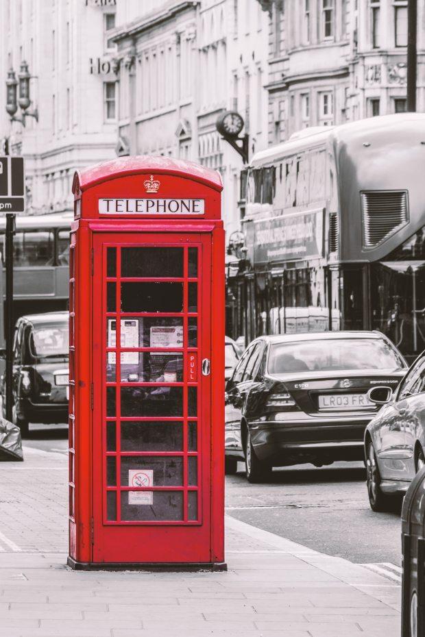 architecture-british-buildings-416673