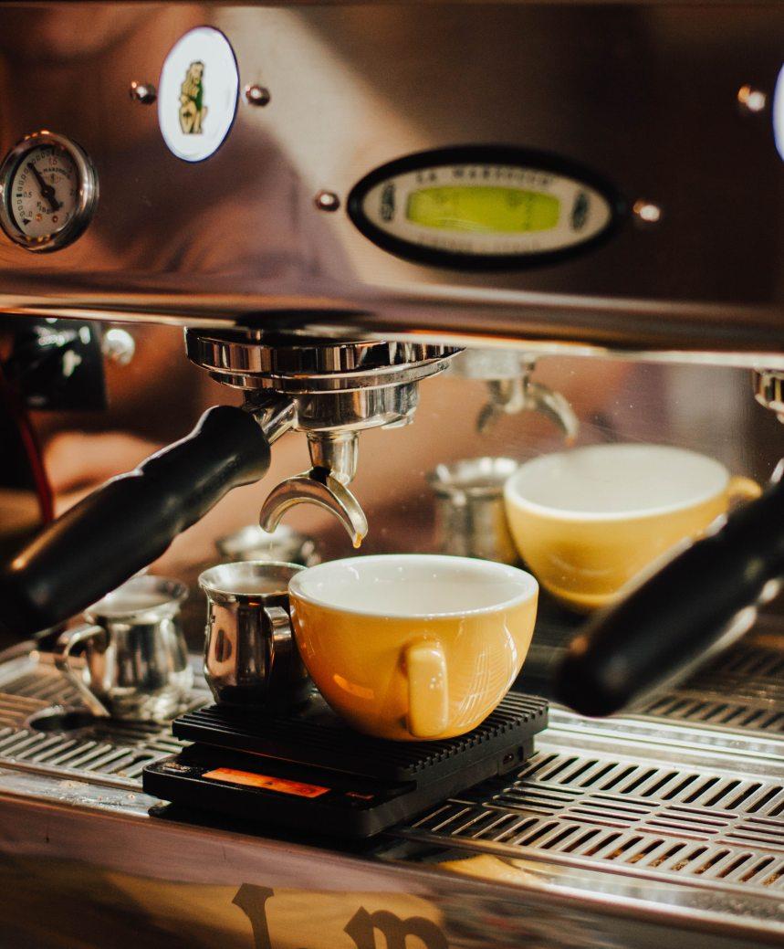 gray-and-black-espresso-maker-2775830